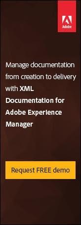 Adobe Ad