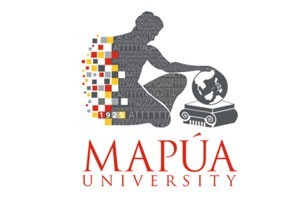 MAPUA Logo