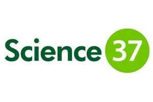 Science37 logo