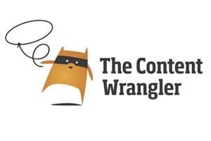 The Content Wrangler