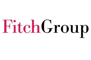 Fitch Group Logo