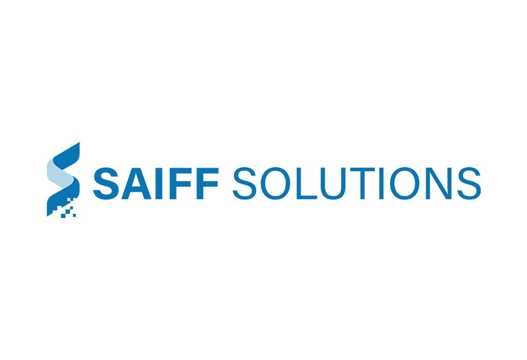 Xportia Overseas Announces Partnership with Saiff Solutions, Inc.