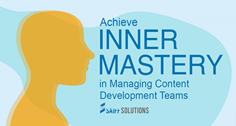 achieve-inner-mastery
